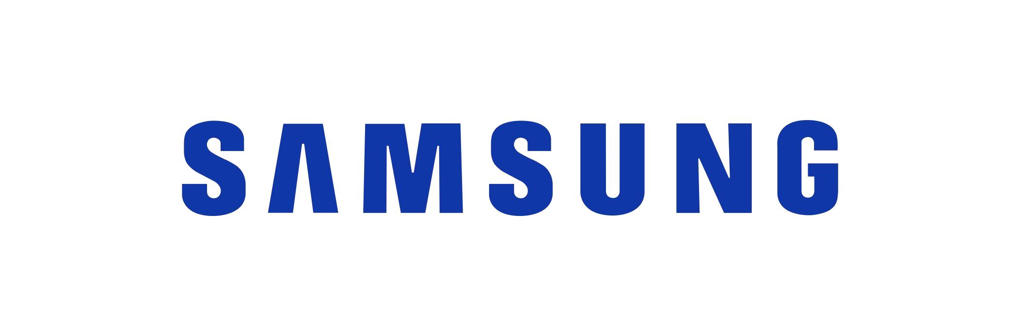 samsung-logo-png-samsung-logo-png-2104