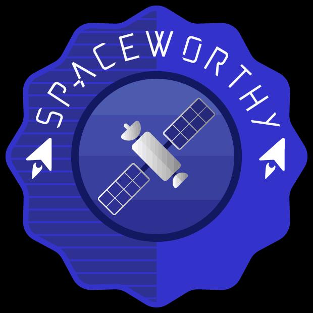 https://astronautech.com/wp-content/uploads/2020/01/Spaceworthy-tweakers.png